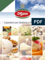 Di Sano 2013 - Catalogo