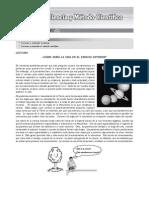 2ºSec-Libro-01-Fisica.pdf