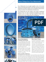 1361491050?v=1 cla val cv control solutions catalog valve hydraulic engineering  at bayanpartner.co