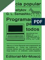 programacion_para_todos_Editorial_Mir.pdf