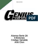 Alarma Genius 2A_4bot_CV.pdf