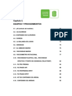 Capítulo 4.pdf