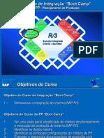 Treinamento_5_pp46c.ppt