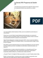 Some Close-Guarded Marketing Methods For Programas de Gestión Empresarial Unearthed.20130221.181036