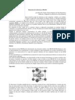 fram.pdf