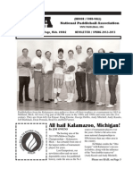 2013 SPRING NEWSLETTER WITH TRIBUTE.pdf