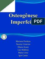 osteogen. imperf..pptx