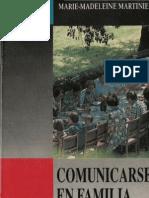 Comunicarse-en-familia-Martinie-Marie-Madeleine.pdf