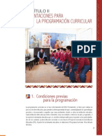 Arte Program Ac i On