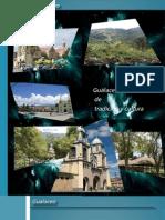 Gualaceo PDF