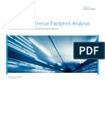 Barclays_Venue Analysis White Paper_Jan2013e