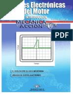 reporte introducc señales elect motor
