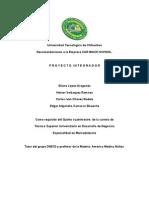 II Integrdor de Almacen (2)