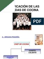 Brigadas de Cocina OK (PPTminimizer).ppt