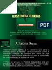 paideia_2