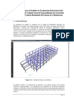 Propuesta Evaluacion Estructural CNJ
