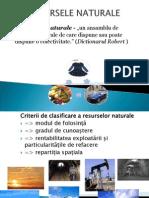 Resursele Naturale Final2