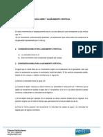 FIS 4to Caida Libre
