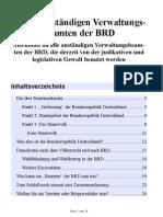 Beamtenwegweiser V1.0 (1).pdf