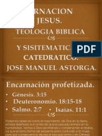 encarnacion.pptx