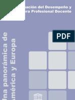 evaluacion_desempeno_carrera_profesional_docente