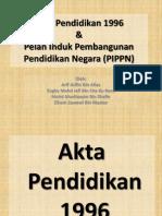 Akta-Pendidikan-1996