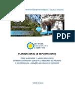 plan nacional exportaciones.pdf
