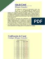 ComDig09_HC.pdf