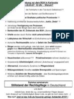 Kundgebung_BGH_26.03.07.pdf