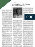 SY9631 Augustin-GLG - Interview Landmann.pdf