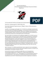 Informationsschreiben Nichtigkeit von Steuern.pdf