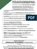 kundgebung280407_karlsruhe.pdf