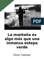 La-montaña-es-algo-más-que-una-inmensa-estepa-verde.pdf