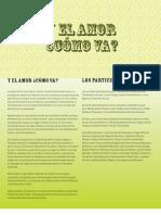 pdf_y_el_amor_como_va-ciclo programación