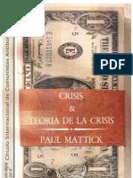 27536254-Mattick-Paul-Crisis-y-Teoria-de-La-Crisis.pdf
