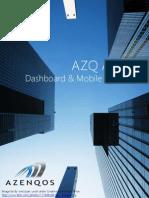 AZQ Android Manual