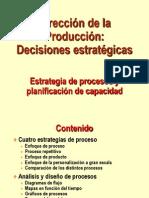 direccindeproduccion-090517095507-phpapp01