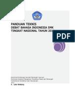 20120807-panduan-debat-indonesia.doc