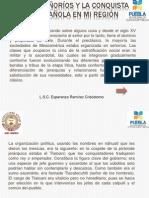 PMEIyPI10 Ramirez Esperanza