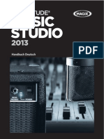 Manual_DE.pdf