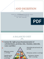 Chapter 2_International Science (FOOD and DIGESTION
