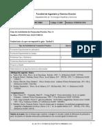 E_y_M_GUIA_4_POTENCIAL_ELECTRICO.pdf