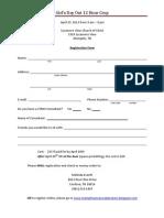 April 27 12 Hr Crop Registration Form