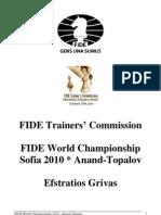 FIDE_WC_2010