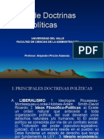 DOCTRINAS 2 PARCIAL.ppt