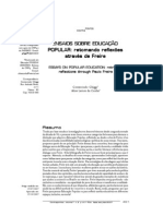 919-1898-1-Pb Artigo Cientifico Paulo Freire Karina