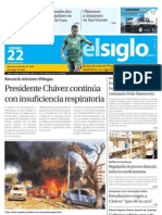 Edición Aragua Viernes 22-02-2013