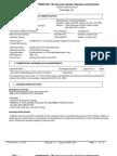 hydrothol 191 granular herbicide msds