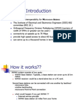 WiMAX Introduction.ppt