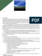 Proyecto carretero.doc